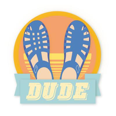 dude-film
