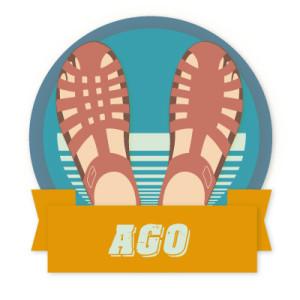 ico-ago